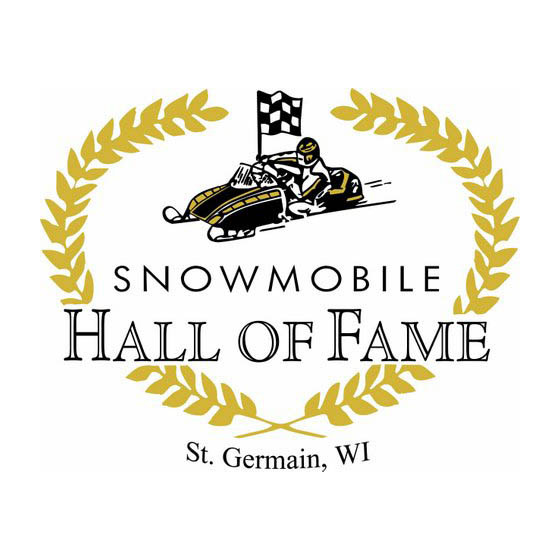 Preserving the History of Snowmobiling